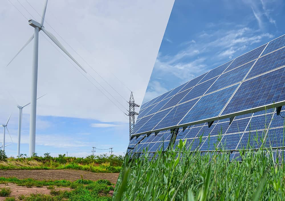 5-reasons-why-renewable-energy-is-neccessary