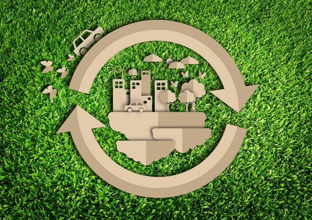 eco-design-the-design-that-more-than-beauty