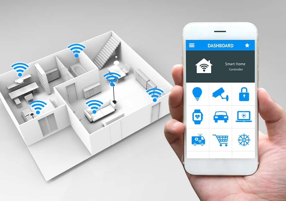 smart-home-for-convenience