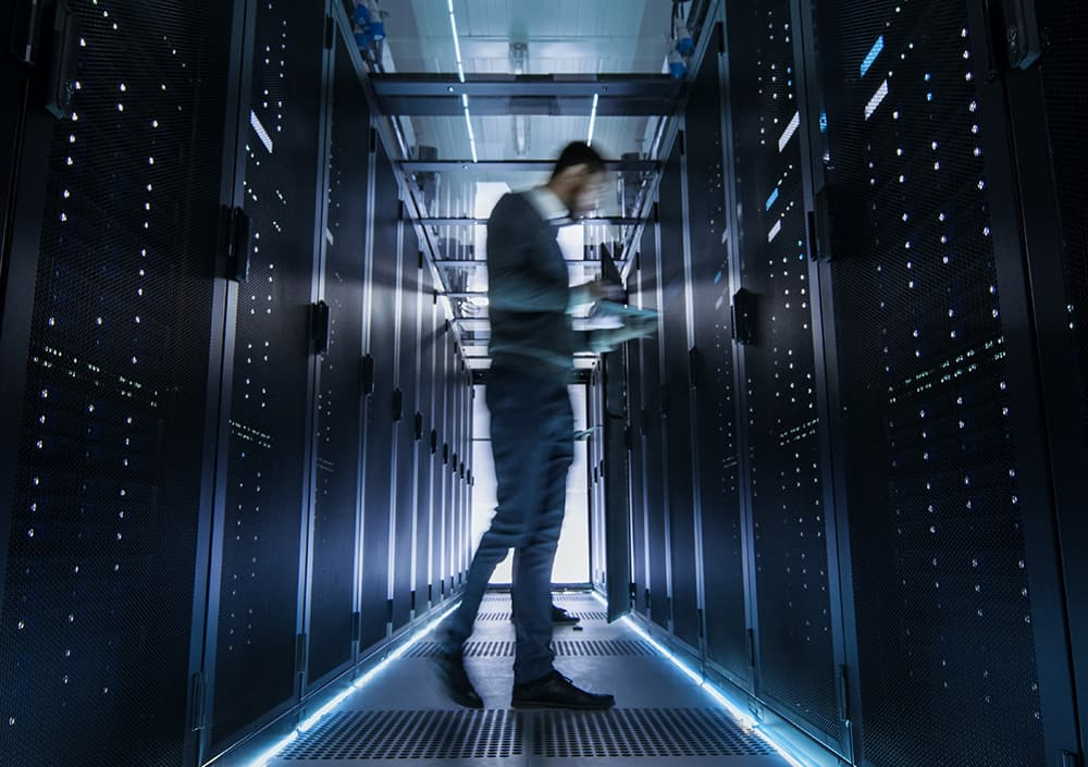 why-data-science-is-neccessary-for-tech-company