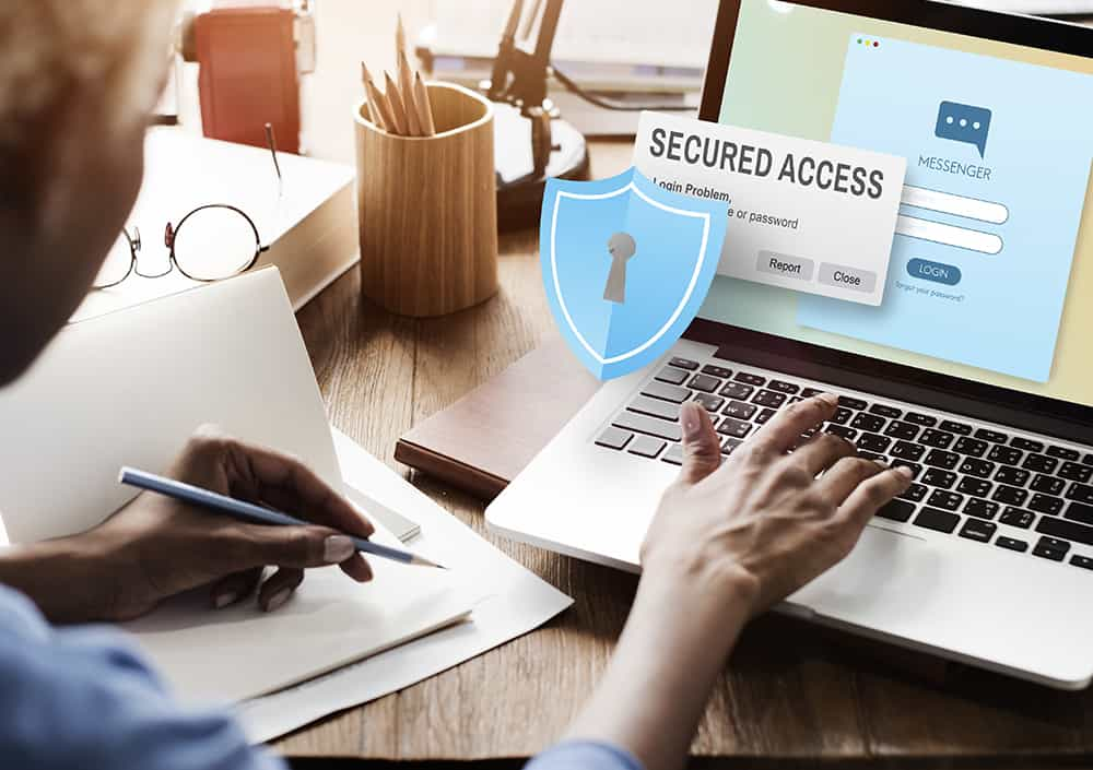 knowing-data-privacy-and-security-for-pdpa
