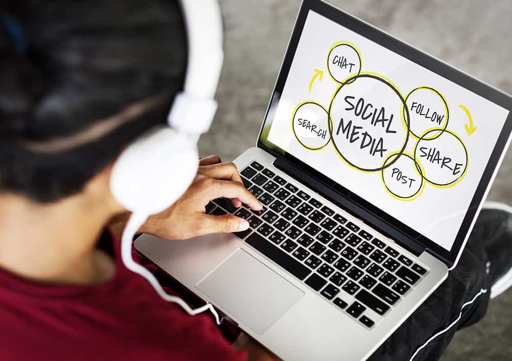 social-listening-understanding-customers-by-thier-voices