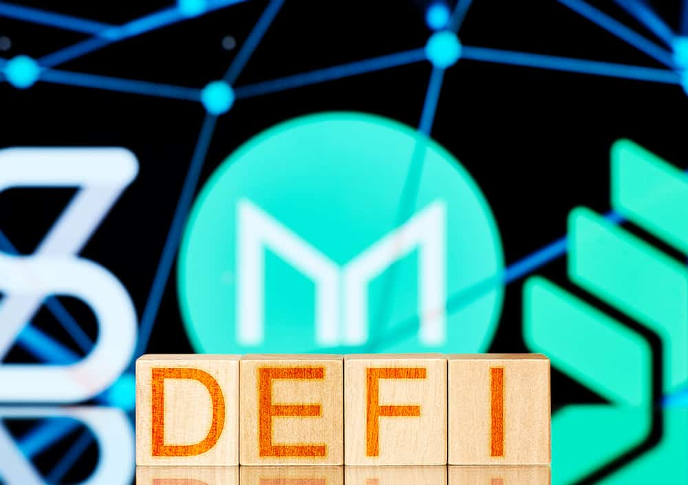 get-to-know-defi