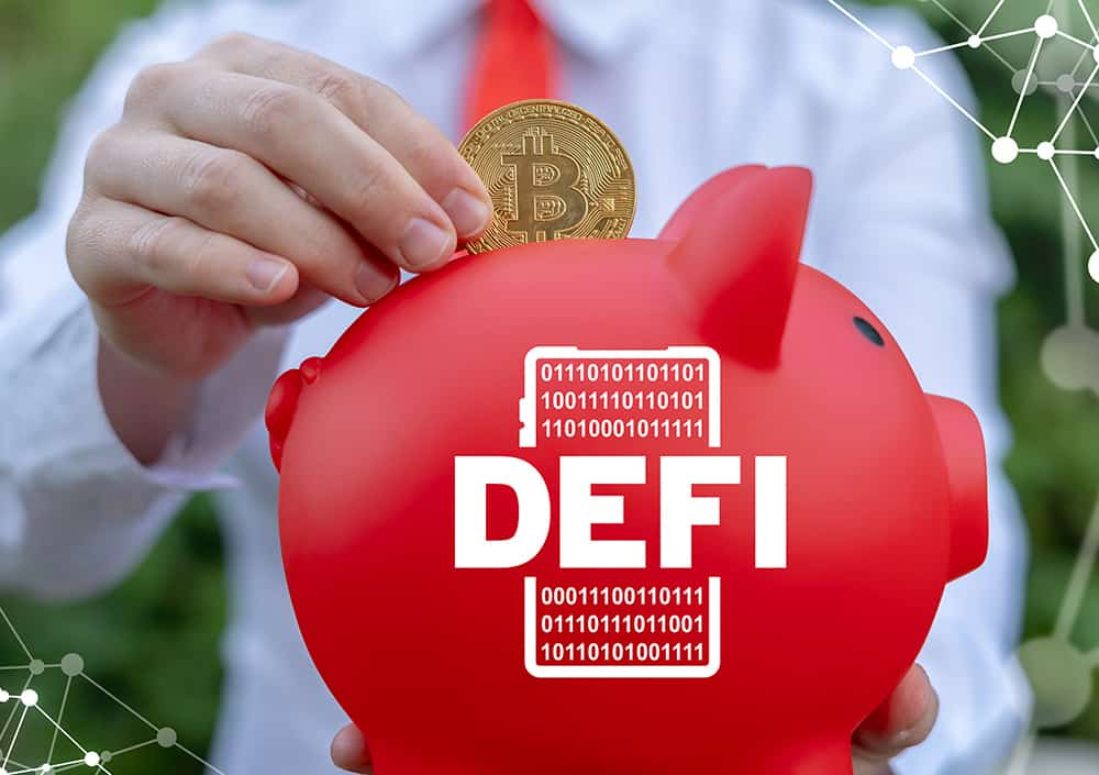get-to-know-defi-2